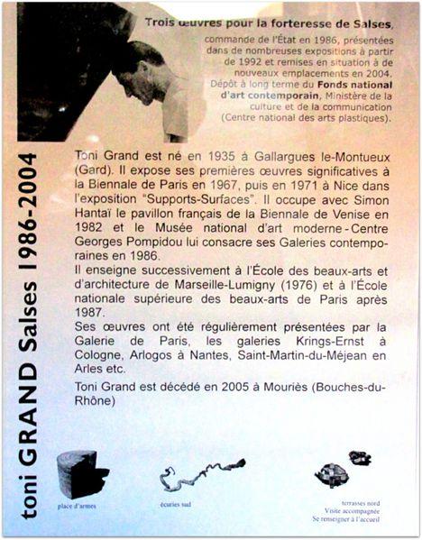 Blois-2 7763