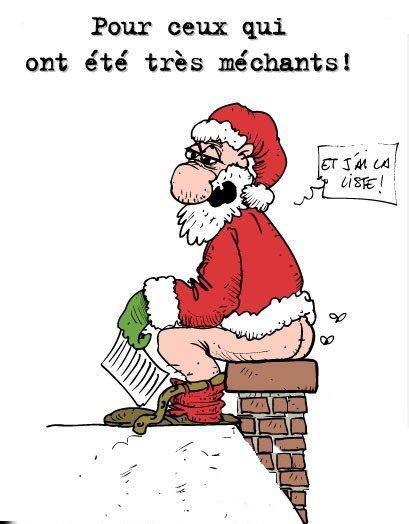 Humour Pere Noel Image.Humour Pere Noel Assad A Z En Passant Par L Elysee Doc De