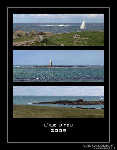 ile d yeu-internetnoir