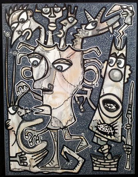 GREY-PENSEES-Toile-50F--116X89--aout-2014.jpg
