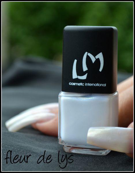LM Cosmetic Autan