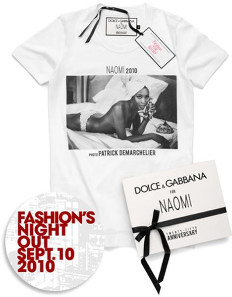 Limited-Edition-Dolce-Gabbana-Naomi-Campbell-T-Shi-copie-3.jpg