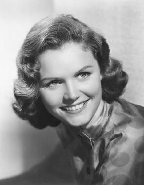 LEE REMICK-33
