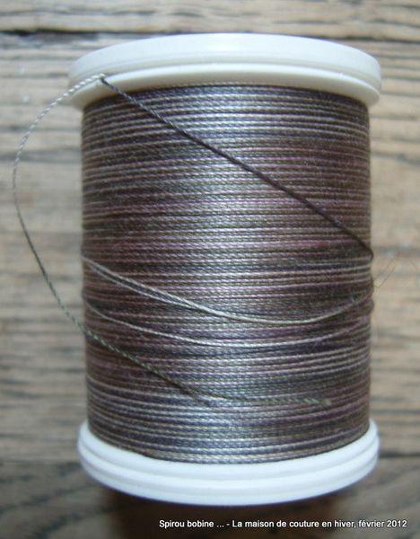 2-bobine-Madeira-Cotona-degrade.JPG
