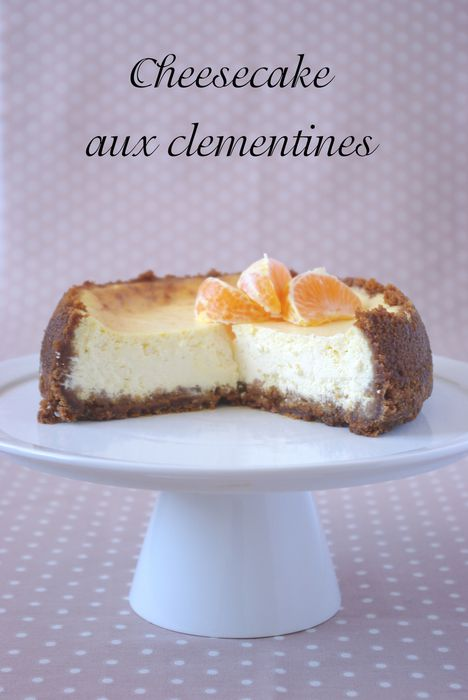 Cheesecake-aux-clementines.jpg