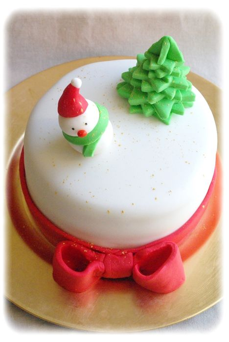 Gateau-de-noel-3d-I.jpg