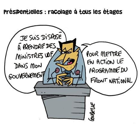 sarkozy gueant etranger marine 3