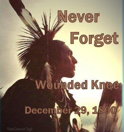 29-DECEMBRE-WOUNDED-KNEE.jpg