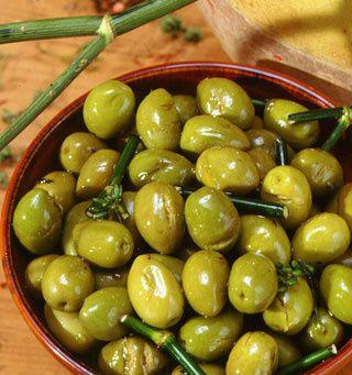 ca-olives-cassees-au-fenouil.jpg