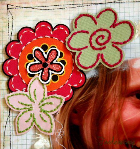 RireEnsemble_Fleurs_blog.jpg