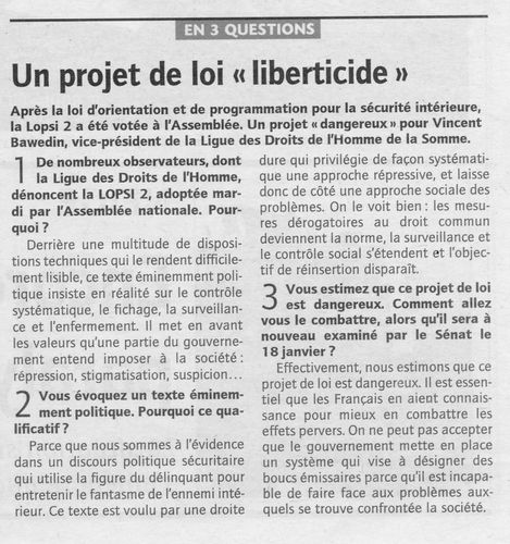 Courrier-Picard-27-12-2010-copie-2.jpg