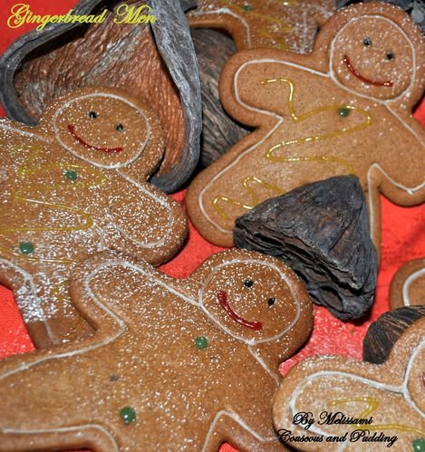 gingerbread man-copie-1