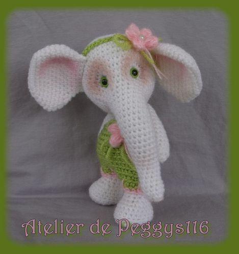 Elephant-d-amour--4-.jpg
