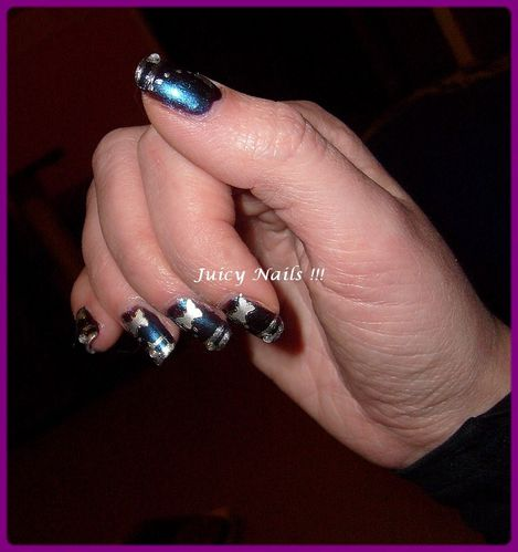 nail-art3-copie-1.jpg