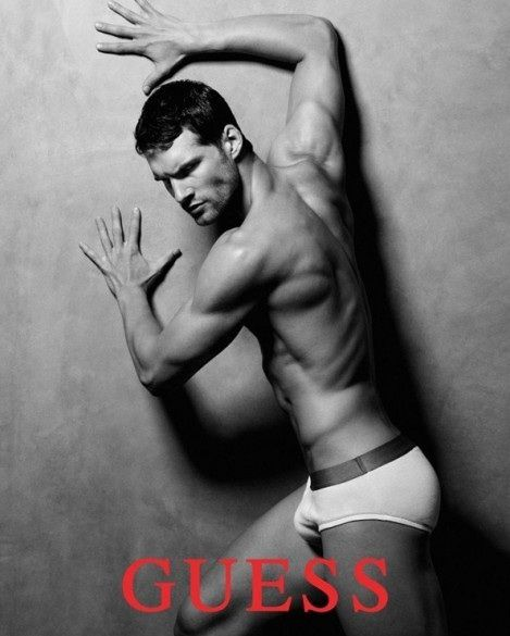 Guess-Men-Underwear-Fall-Winter-2011-Campaign-04-4-copie-1.jpg