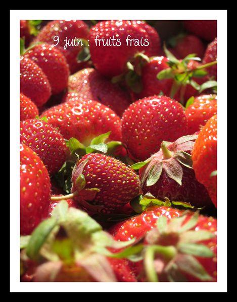 fruits frais1