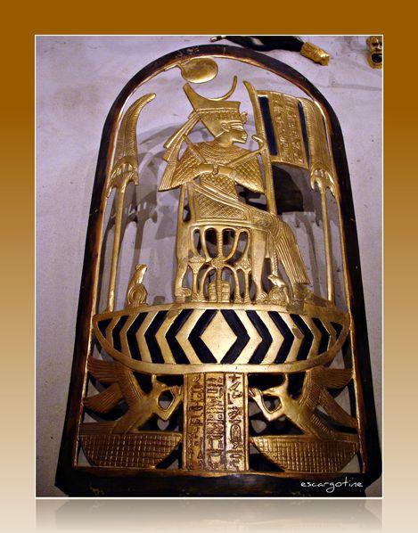 2012-01-24bis francfort - egypte - de nuit 227