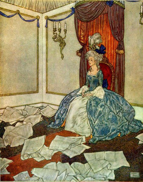 Edmund_Dulac_-_Prince_and_Princess.jpg