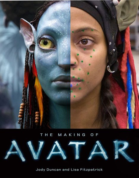 The_making_of_avatar_front_cover.jpg
