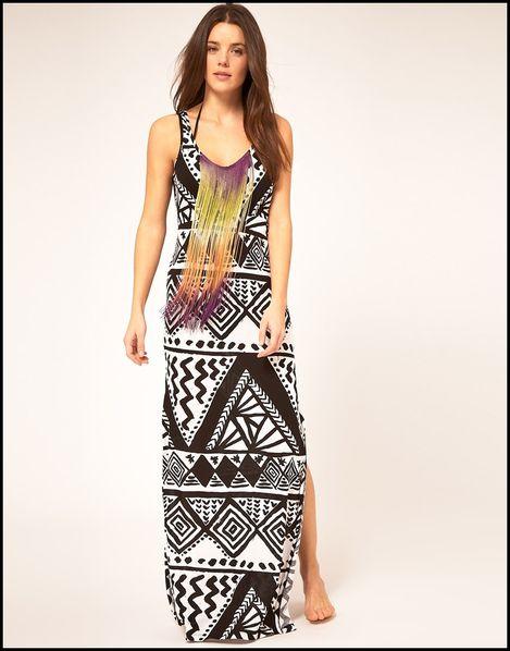 Terra Robes In Les L'été De Longues 100Mia 2012Plus CeQroxBEdW