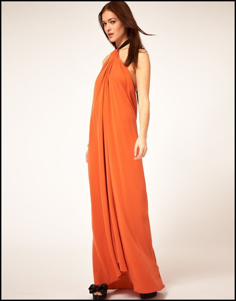 Robe-longue-orange-Asos.jpg