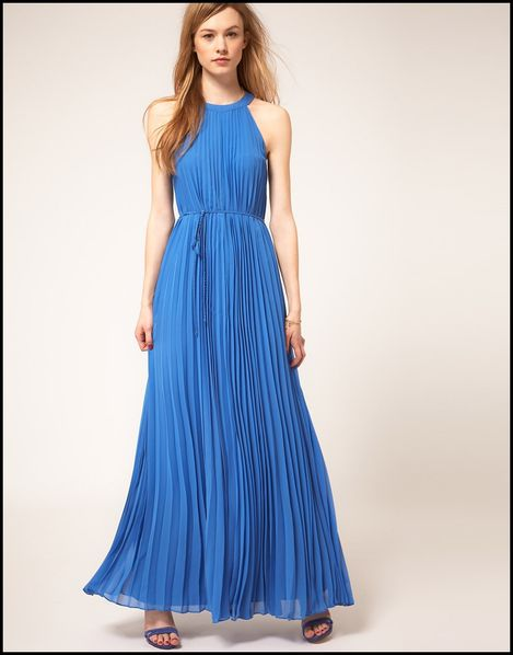 Robe-ongue-bleue-et-plissee-Ted-Baker---Asos.jpg