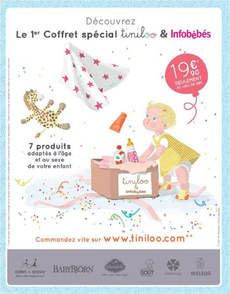 box-beeb-tiniloo-infobebes-offre-exceptionnelle.jpg