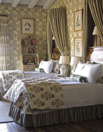 draped-twin-beds-hb