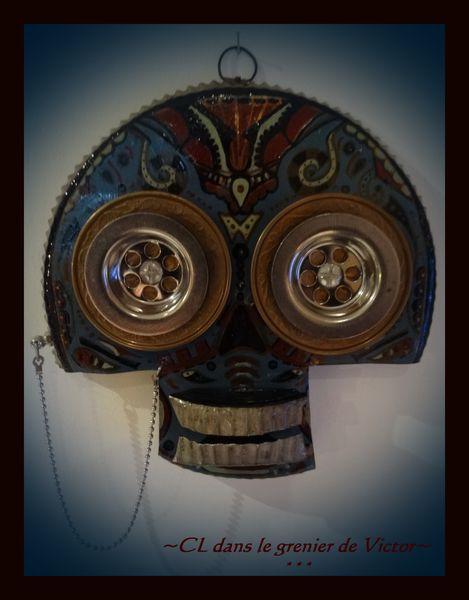 skull-couleur-2.jpg