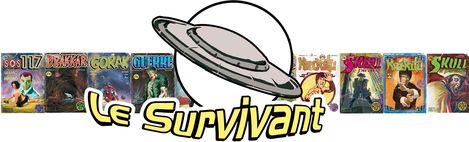 Survivant-bandeau.jpg