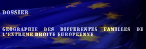 DOSSIER-EXTREME-DROITE-EUROPE.png