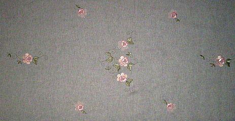 Tenda-fiori-2.jpg