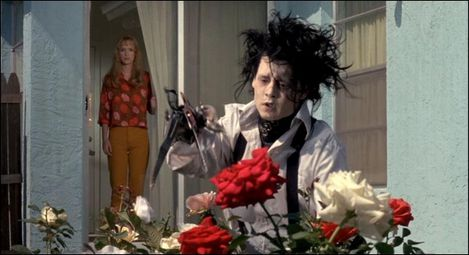 EDWARD_SCISSORHANDS-111.jpg