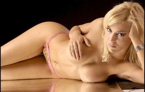top 10 sites porno massage erotique a domicile essonne