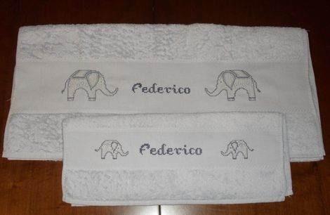 Elefanti-punto-croce-.jpg