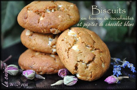 Biscuits-1a.jpg