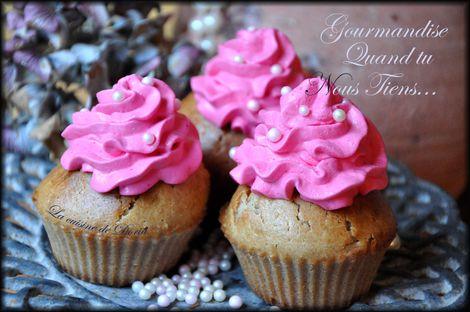 Cupcakes-3a.jpg