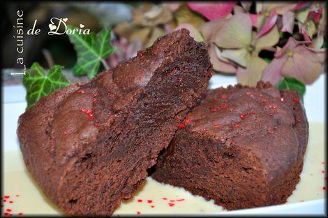 Fondant-au-chocolat-et-creme-anglaise-1.jpg