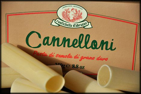 Cannelloni-1a.jpg