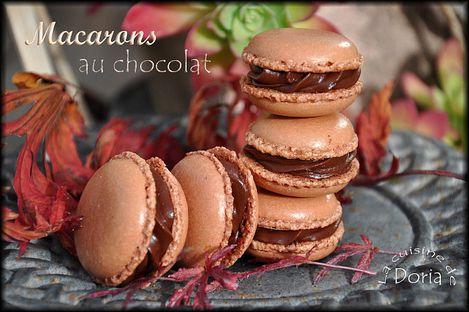 Macarons-au-chocolat-2a.jpg