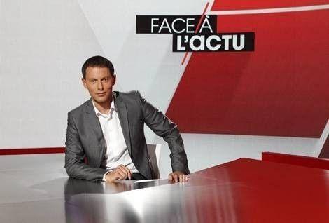 Face-a-l-actu-M6.jpg