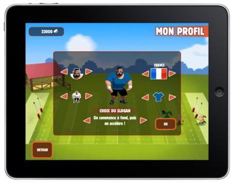 Rugbymen-ipad-1.jpg