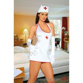 deguisement-infirmiere-sexy-4-pieces-beauty-night-sous-vete.jpg