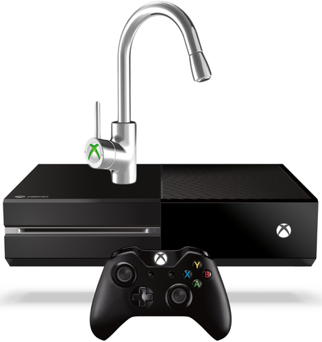 xbox-one-robinet.png