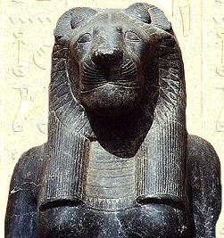 Sekhmet-202.jpg