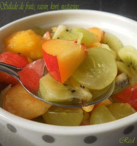 salade-de-fruits---raisin--kiwi--nectarine.jpg