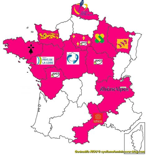 France-Regions-1bis---Copie.jpg