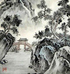 Chinese-painting-Google-Images.jpg