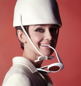 audrey-1967-282x300.jpg