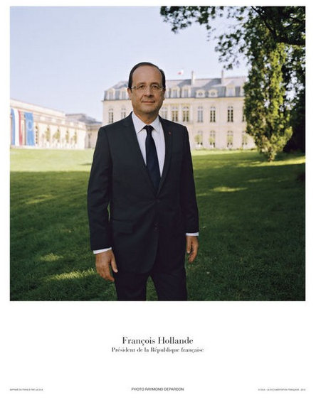 francois-hollande-officiel-1-.png